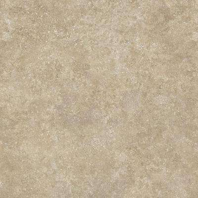 Breezy Stone 16 in. x 32 in. Luxury Vinyl Tile Flooring (24.89 sq. ft. / case)
