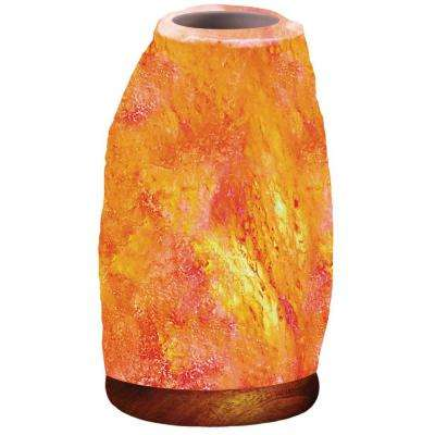 Natural Crystal Oil 5-7 lbs. Aroma Therapy