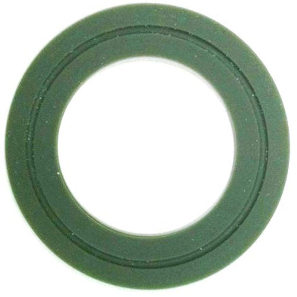 Glacier Bay Flush Valve Seal for UHET Toilets