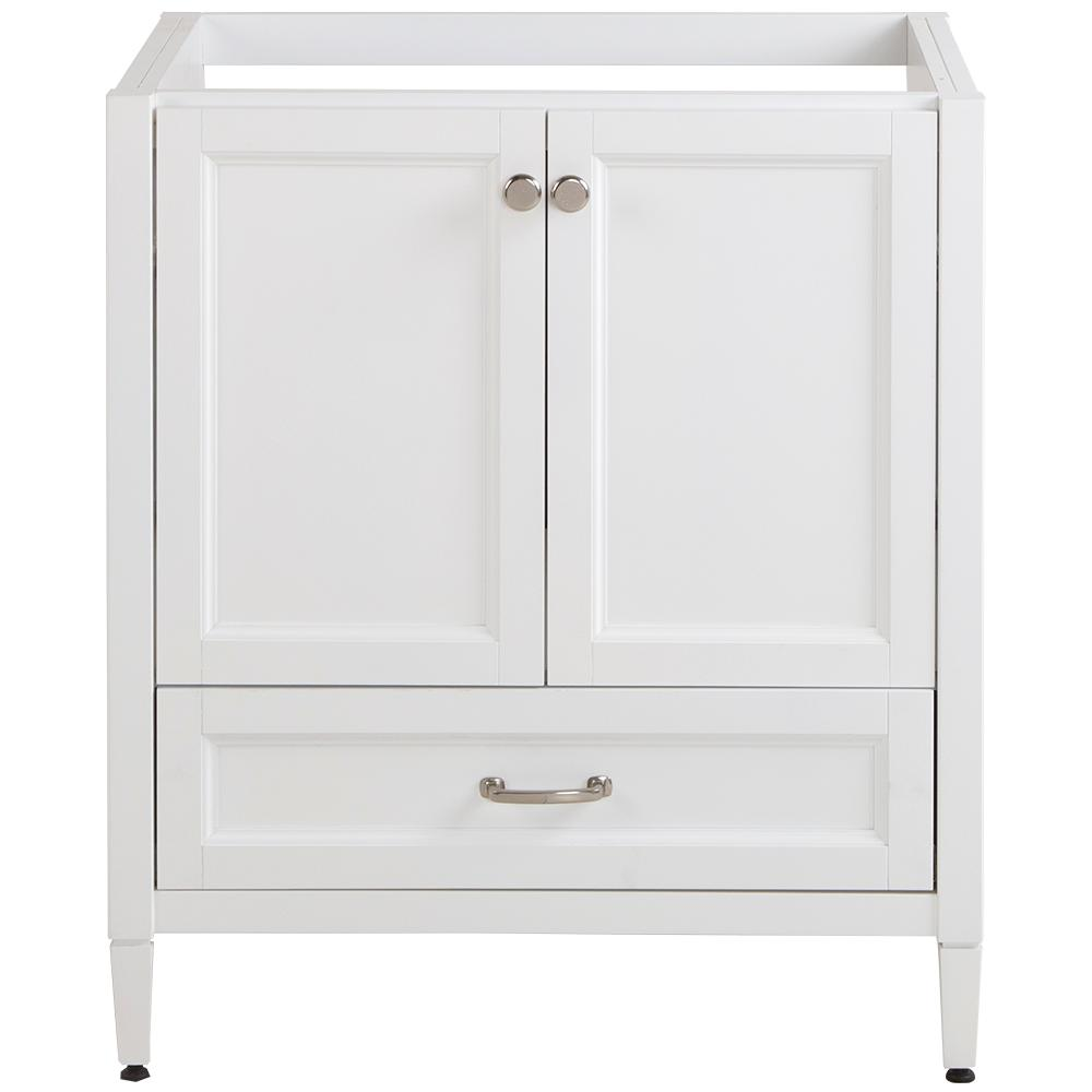 Home Decorators Collection Claxby 30 In. W X 21.61 In. D X