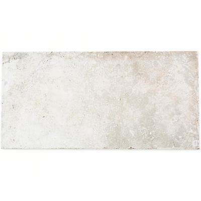 Granada Olimpia 12 in. x 24 in. x 9.5mm Natural Porcelain Floor and Wall Tile (6 pieces / 11.62 sq. ft. / box)
