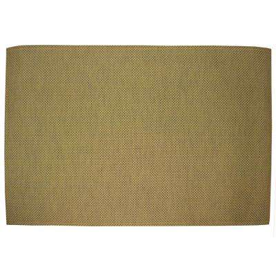 Weather Weave Sand 24 in. x 36 in. Door Mat
