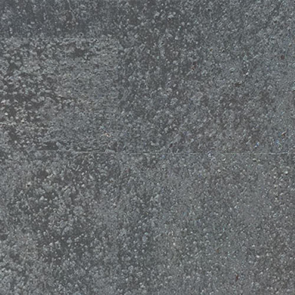 10 5 mm thick x 12 in wide x 36 in length engineered for 12 mm thick floor tiles