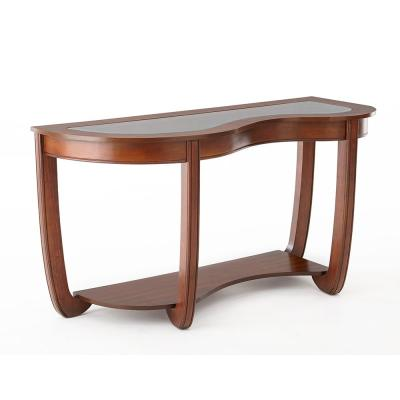 Half Circle Console Tables Accent The Home Depot