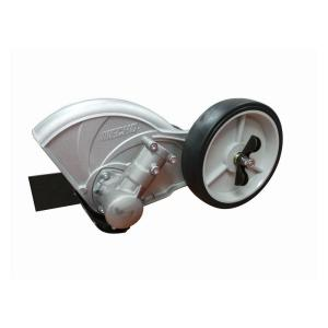 ECHO Edger Attachment for SRM Trimmer by ECHO