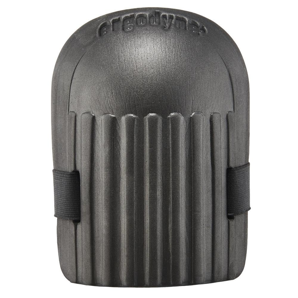 Short Cap Light Duty Knee Pads