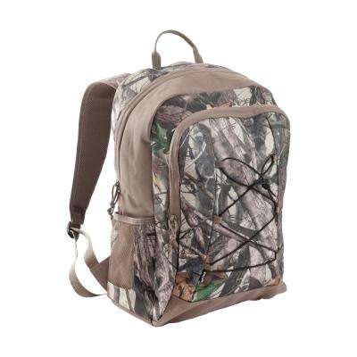 1800 cu. In. Timber Raider Daypack in Next G2 Camo