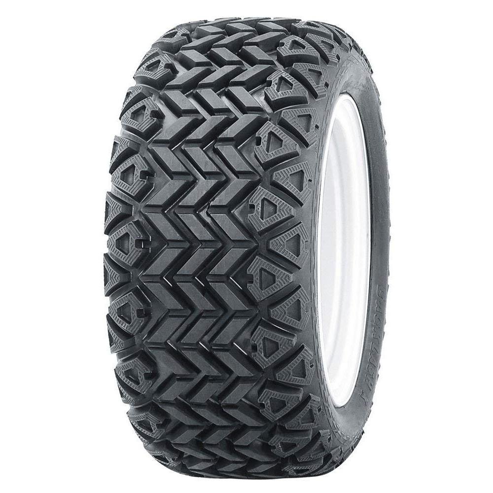 P3026 Bias Tire 23X10.00-14 4PR-Ply