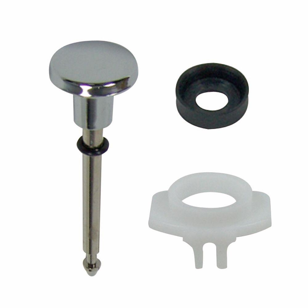 DANCO Tub Spout Diverter Repair Kit