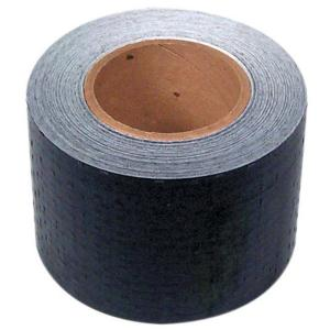 Camco 42623 5 x 15 Awning Repair Tape