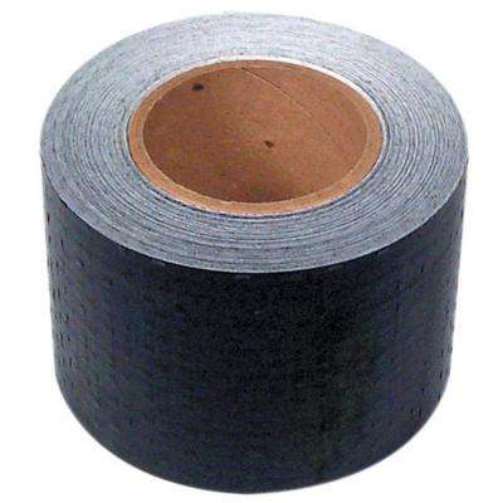 Surface Shields Scrim Shield Repair Tape