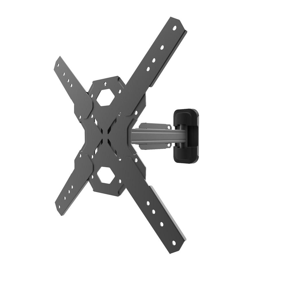 26 in. to 60 in. Full Motion TV Mount