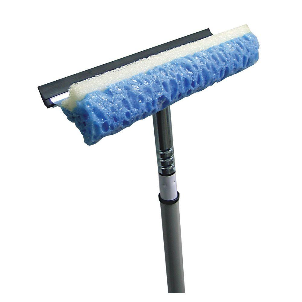 Upc 071798000046 Quickie Brooms Amp Mops Homepro
