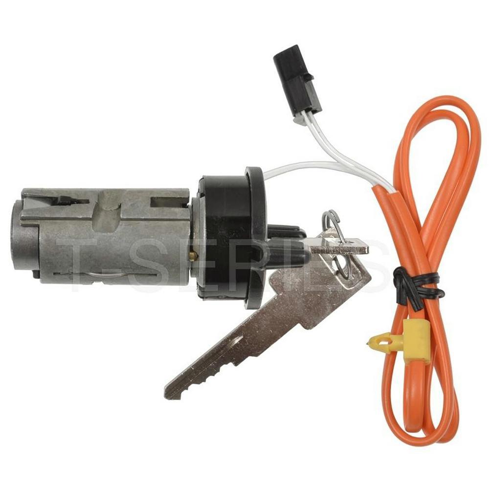 Ignition Lock Cylinder Standard US175LT