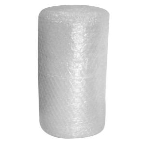 Bubble Cushion Wrap