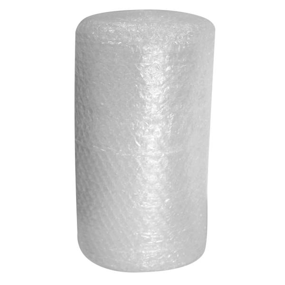 Bubble Cushion Wrap