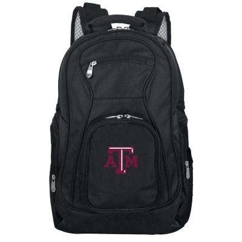 NCAA Texas A&M Laptop Backpack