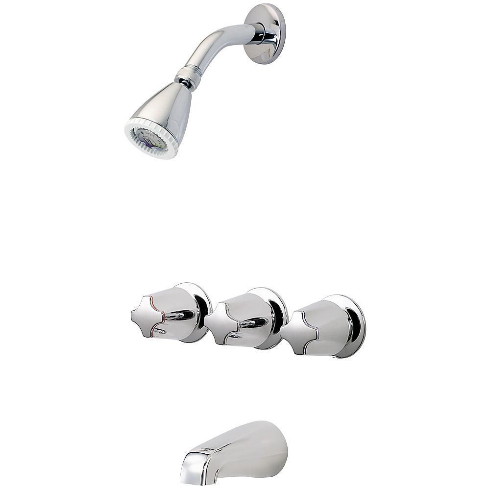 Pfister ladera shower faucet t10h screwdriver