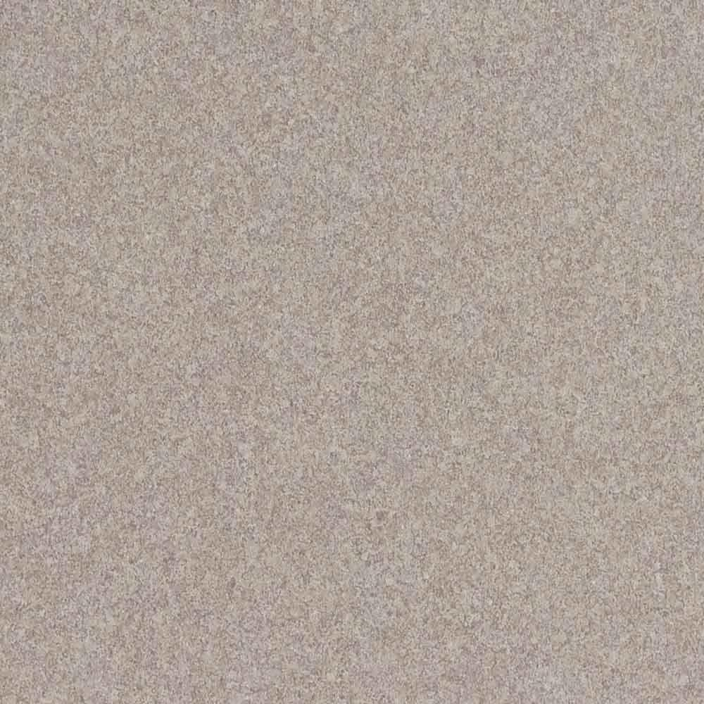 Wilsonart 2 in. x 3 in. Laminate Sheet in Canyon Zephyr with Standard Matte Finish