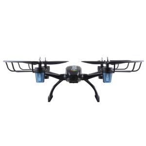 Polaroid PL2500 Camera Drone by Polaroid