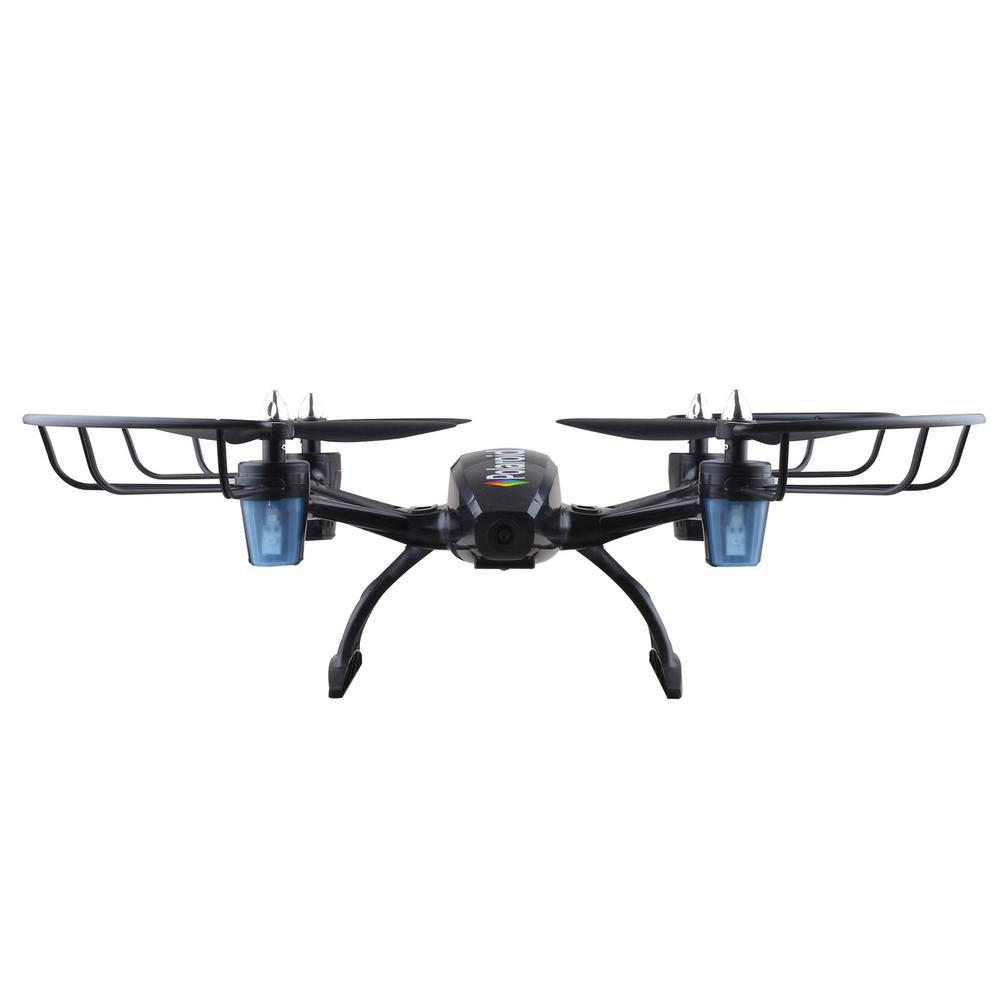 PL2500 Camera Drone