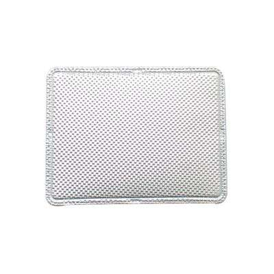 SHEETHOT EXTREME XT-1000 1 ply heat shield 27.5inx12.5in Sheet Size rated direct heat 1650F