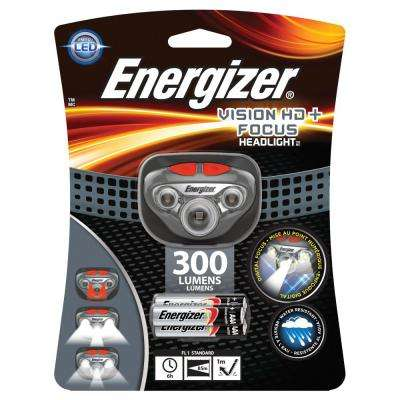 300 Lumen Headlight
