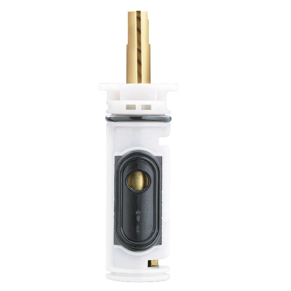 Best Seller MOEN Posi-Temp Pressure Balanced Shower Cartridge - Sale: $46.48 USD