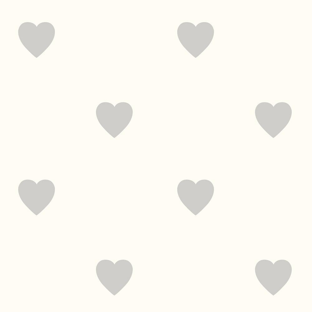 fine decor wallpaper rolls 2900 40771 64 1000