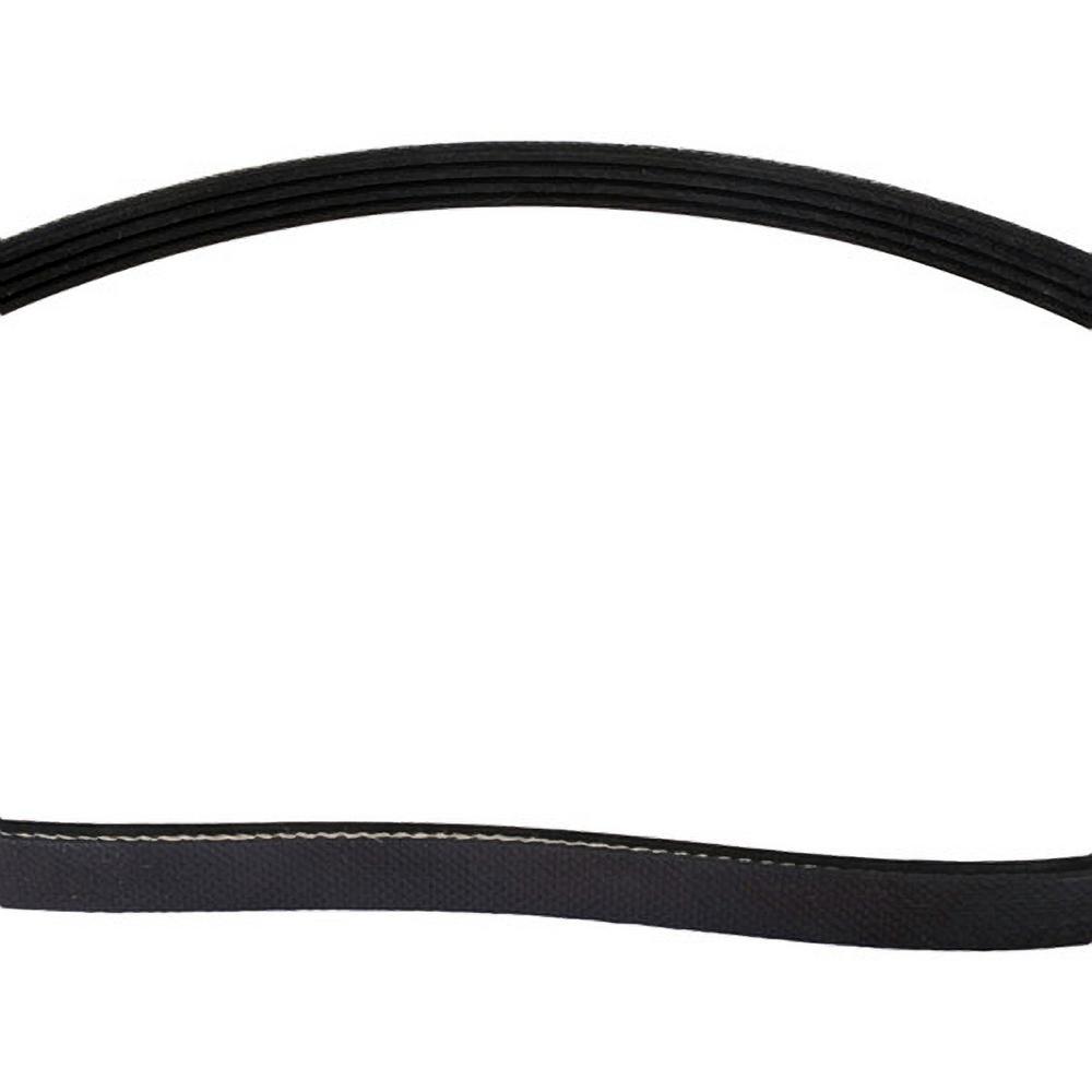 Serpentine Belt fits 1985-1994 Plymouth Colt Sundance Horizon