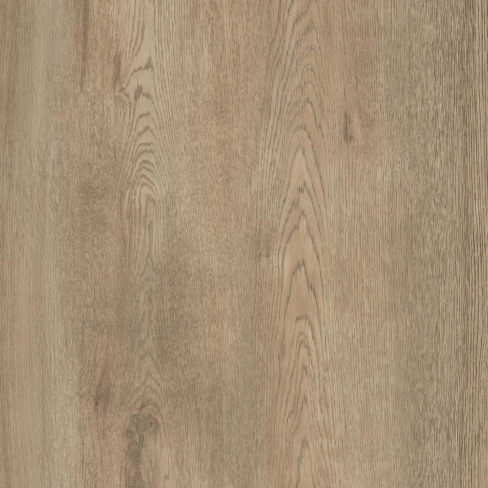TrafficMaster Golden Weeping Willow 6 in. x 36 in. Luxury Vinyl Plank Flooring (24 sq. ft. / case)