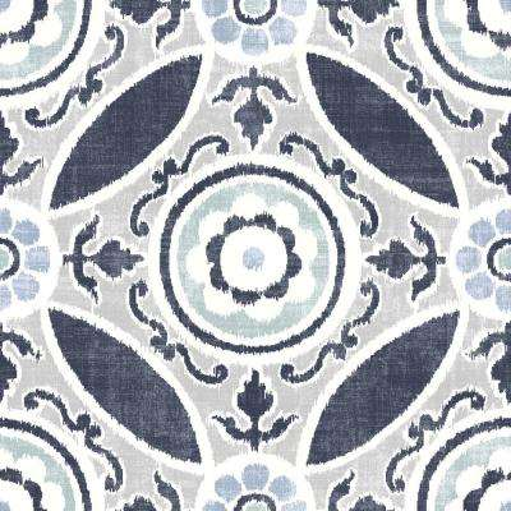 Sienna Peel and Stick Floor Tiles 12 in. x 12 in. (20 Tiles, 20 sq. ft.)