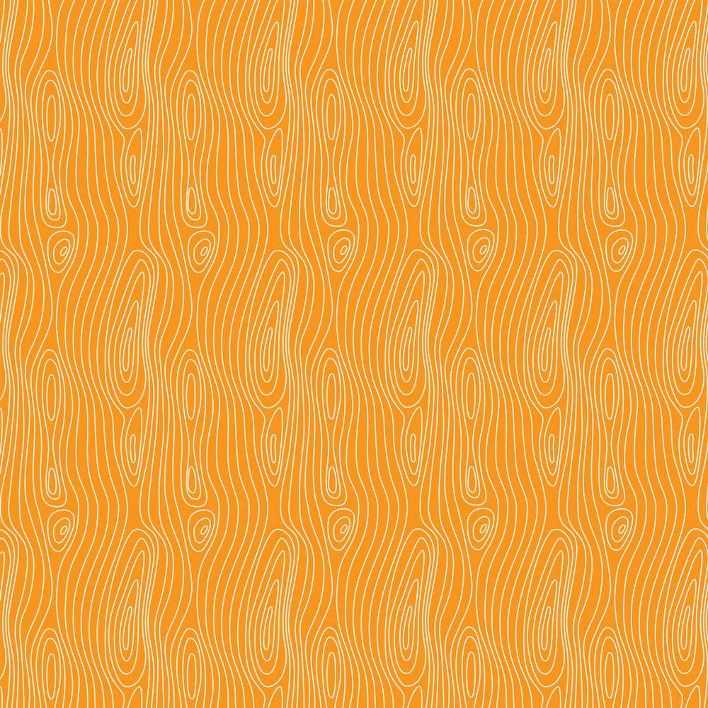 wilsonart wood grain laminate sheets countertops. Black Bedroom Furniture Sets. Home Design Ideas