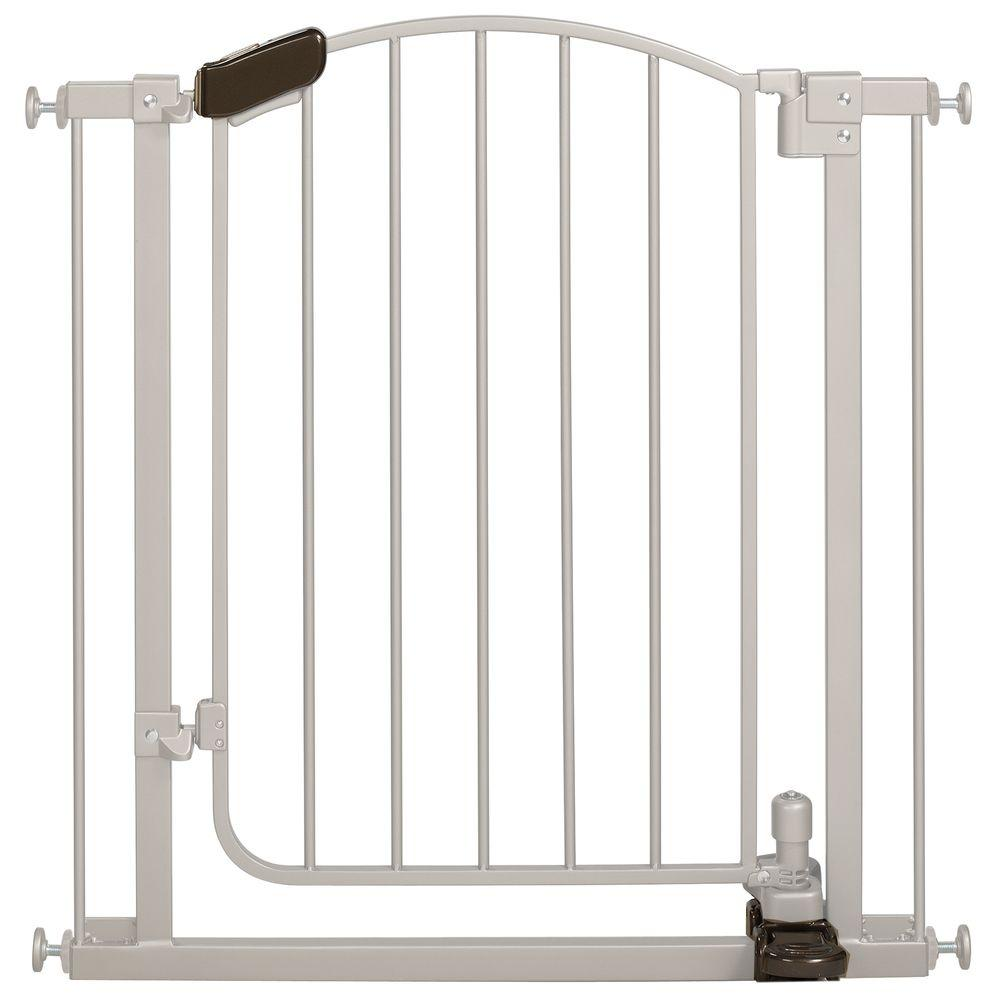 summer infant baby gate
