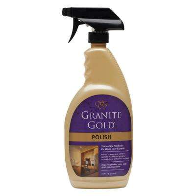 24 oz. Countertop Liquid Polish