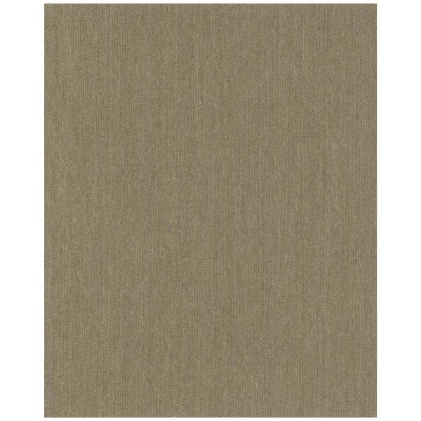 Magnolia Home by Joanna Gaines 72 sq. ft. Vertical Silk Wallpaper