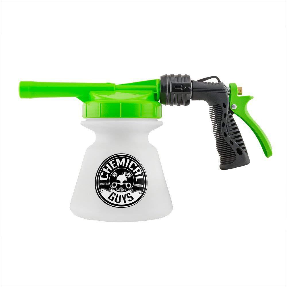 Snow Foam Blaster R1 Foam Gun