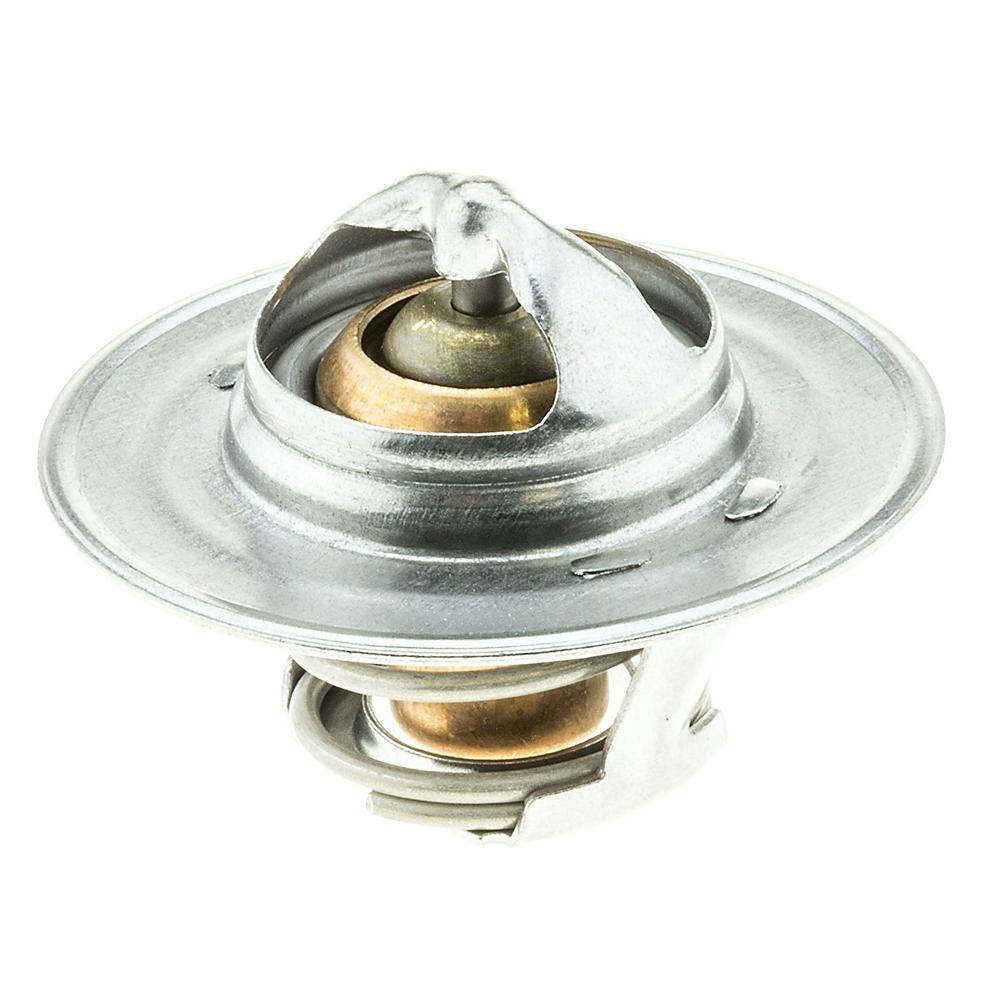 Engine Coolant Thermostat-Economy Motorad 300-180