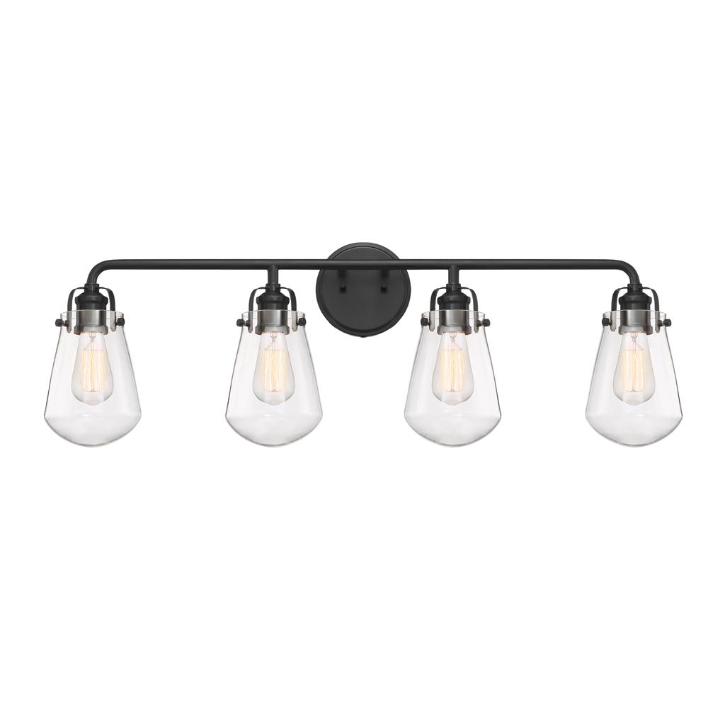 Bronze Finish ECOBRT Modern LED Picture Light Plug in Play /& Hardwire Connection Sing Swing Arm Full Metal Artwork Display Lighting Fixtures,24.4 Inch 14Watt 560Lm CRI80+