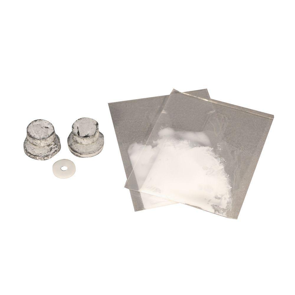 Diaphragm Valve Seal Kit