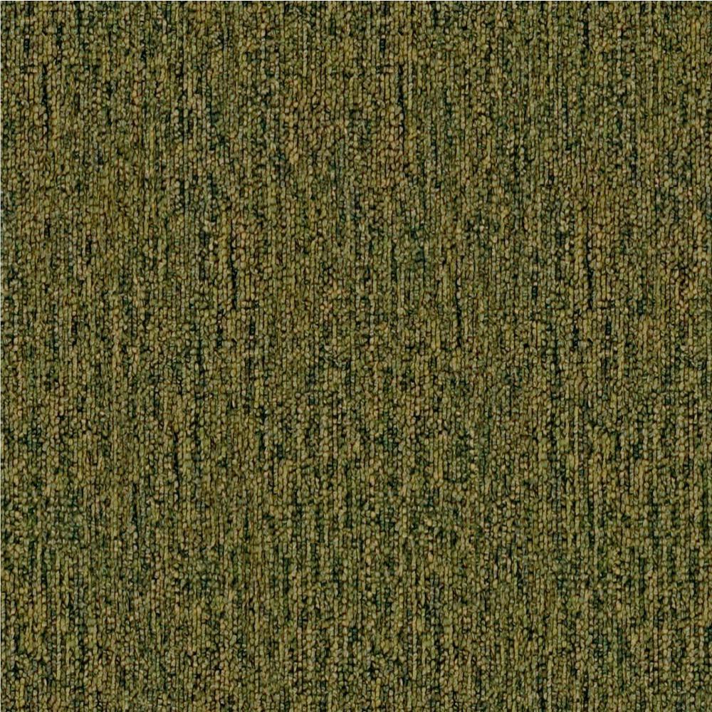 Carpet Sample - Key Player 26 - In Color Nottingham 8 in. x 8 in.
