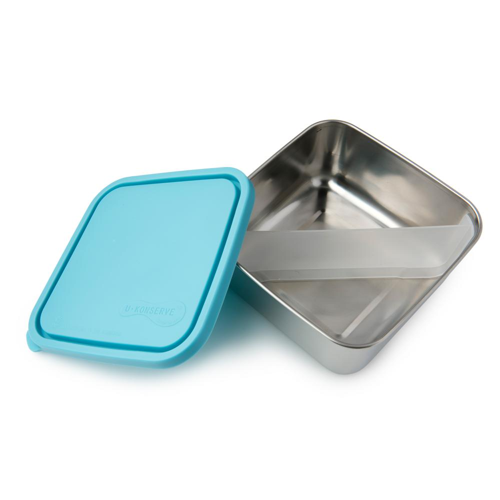 U Save Kitchen And Bath