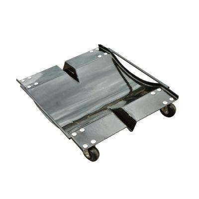 1000 lb. ATV Storage Dollies (4-Pack)