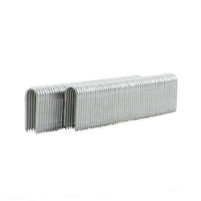 7/8 in. 16-Gauge Glue Collated Fencing Staples (2000 Count)