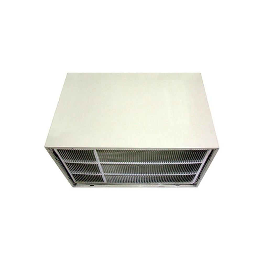 LG Electronics Wall Case for LG Built-In Air Conditioner