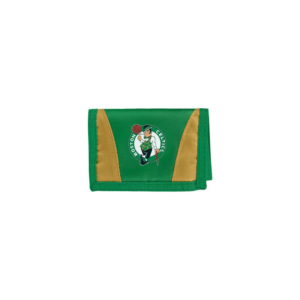 Celtics Chamber Wallet
