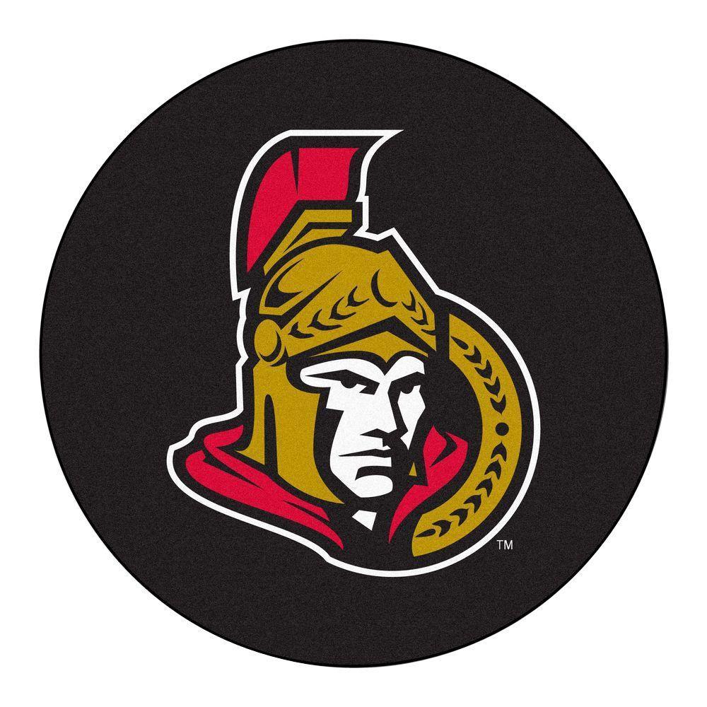 Montreal Canadiens Room Ideas