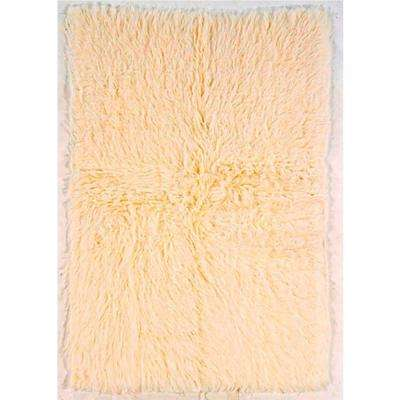 4 X 6 Machine Washable Area Rugs Rugs The Home Depot