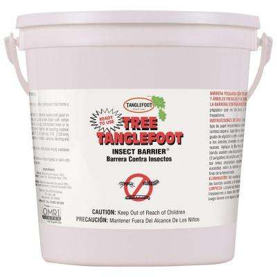 5 lb. Insect Barrier Pail