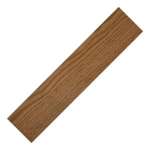Maple Extra Shelf Accessory For 36 In Bookcase Door